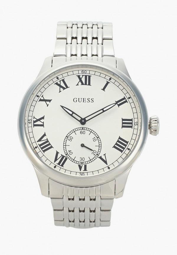 Часы Guess Guess GU460DMBFYM8 часы