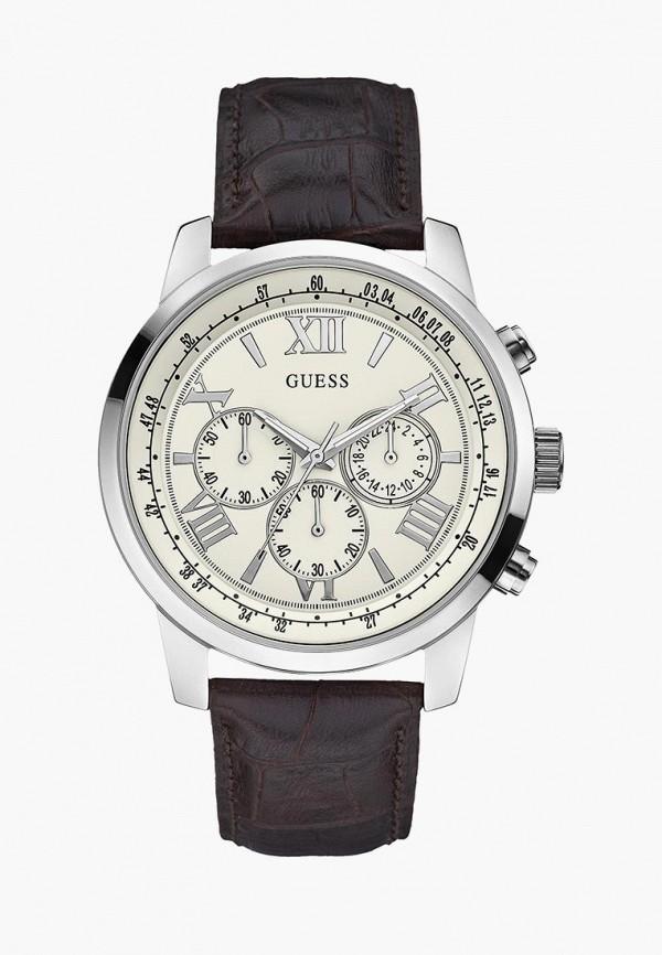 Часы Guess Guess GU460DMBPF88 часы guess guess gu460dwablj2