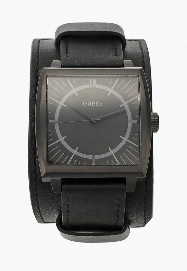 Часы Guess Guess GU460DMCNSD3