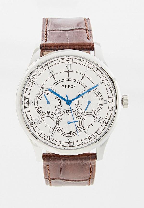 Часы Guess Guess GU460DMDGYW6 часы guess 2014