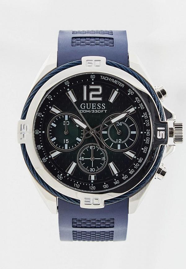 Часы Guess Guess GU460DMDGYW8 недорго, оригинальная цена