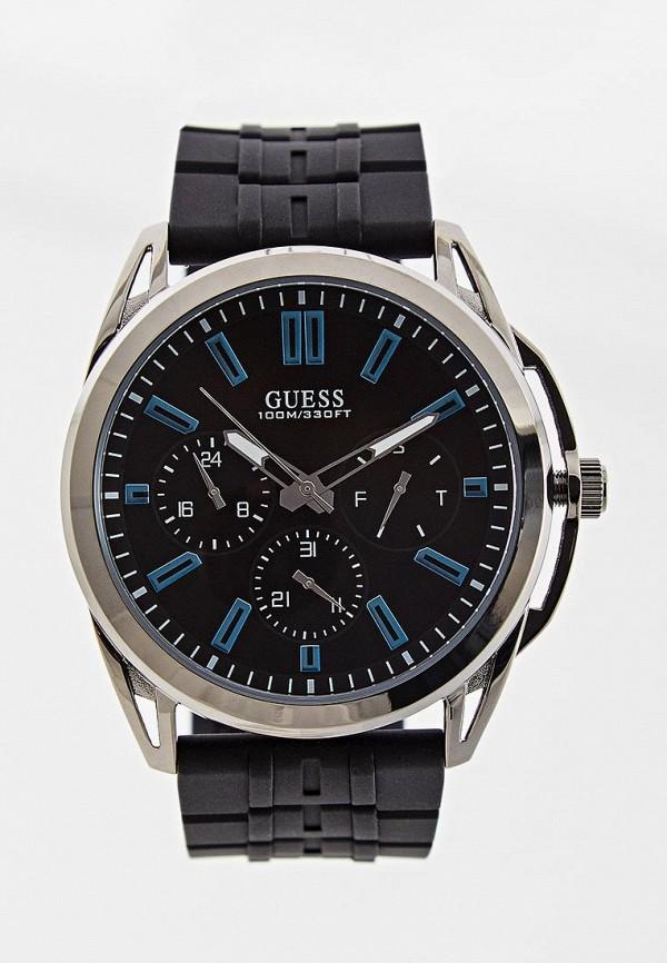 Часы Guess Guess GU460DMDGYW9 сумка guess guess gu460bwanyv5
