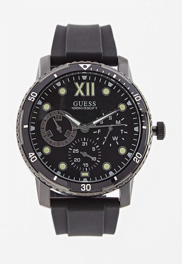 Часы Guess Guess GU460DMDGYX1 часы guess guess gu460dmzjc34