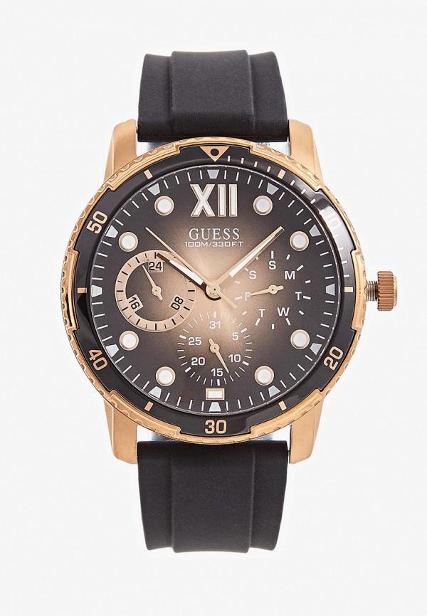 Часы Guess Guess GU460DMDSCX2 часы guess guess gu460dwynd89