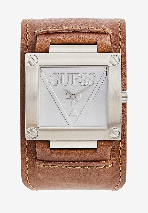 Часы Guess Guess GU460DMDSCX5 guess джинсы