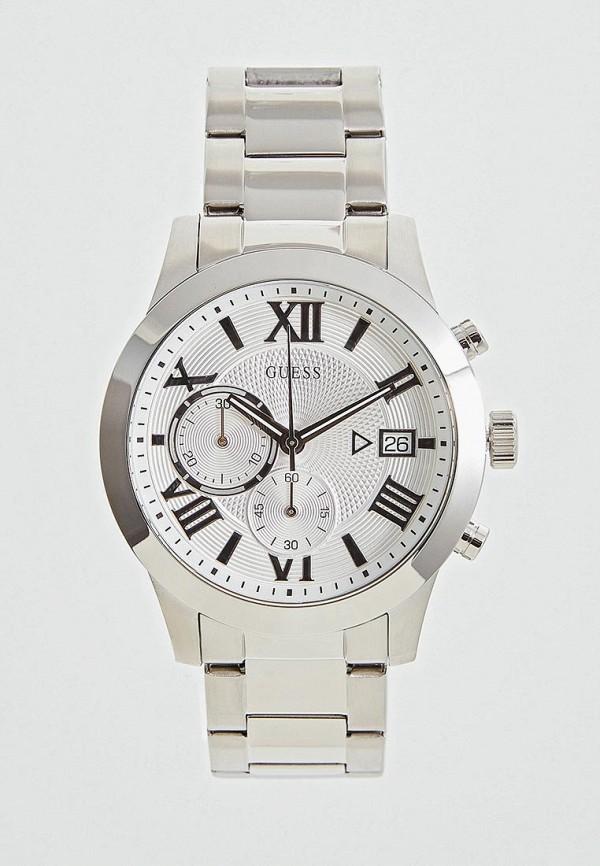 Часы Guess Guess GU460DMEPKB8 часы guess guess gu460dwaxum6