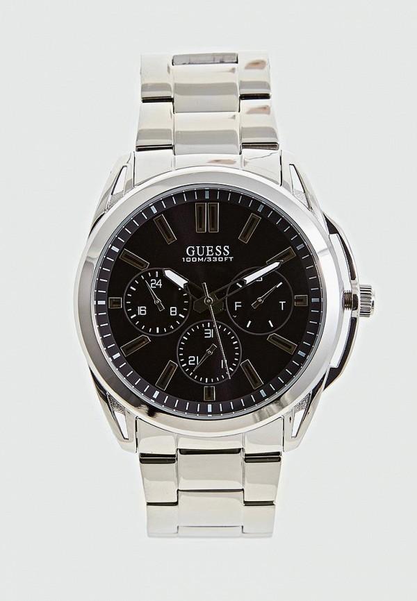 цены на Часы Guess Guess GU460DMEPKB9 в интернет-магазинах