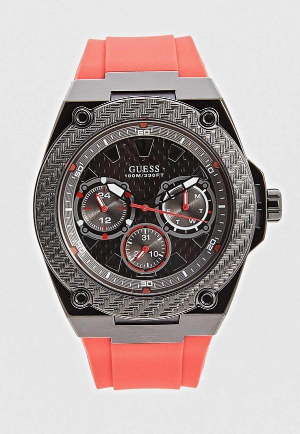 Часы Guess Guess GU460DMEPKC0 все цены