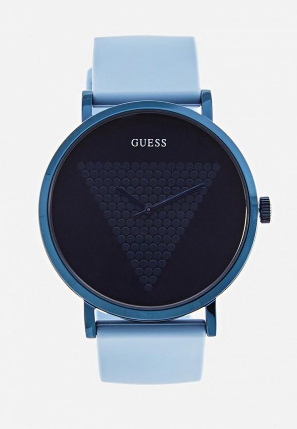 Часы Guess Guess GU460DMFCAL3 часы guess guess gu460dwaxum6
