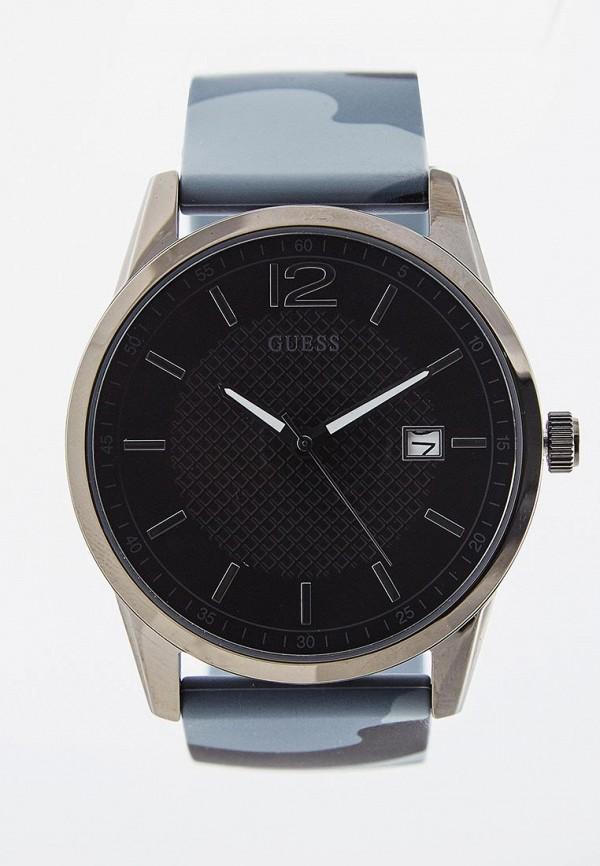 Часы Guess Guess GU460DMFCAL4 часы guess guess gu460dwynd83