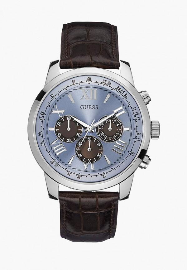 Часы Guess Guess GU460DMHDE59 часы guess guess gu460dmbfyk6