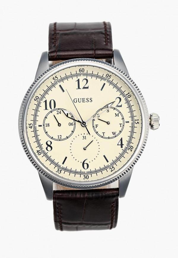 Часы Guess Guess GU460DMOUK56 часы guess guess gu460dmbfyk6