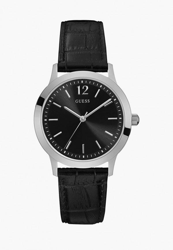Часы Guess Guess GU460DMOUK70 стоимость