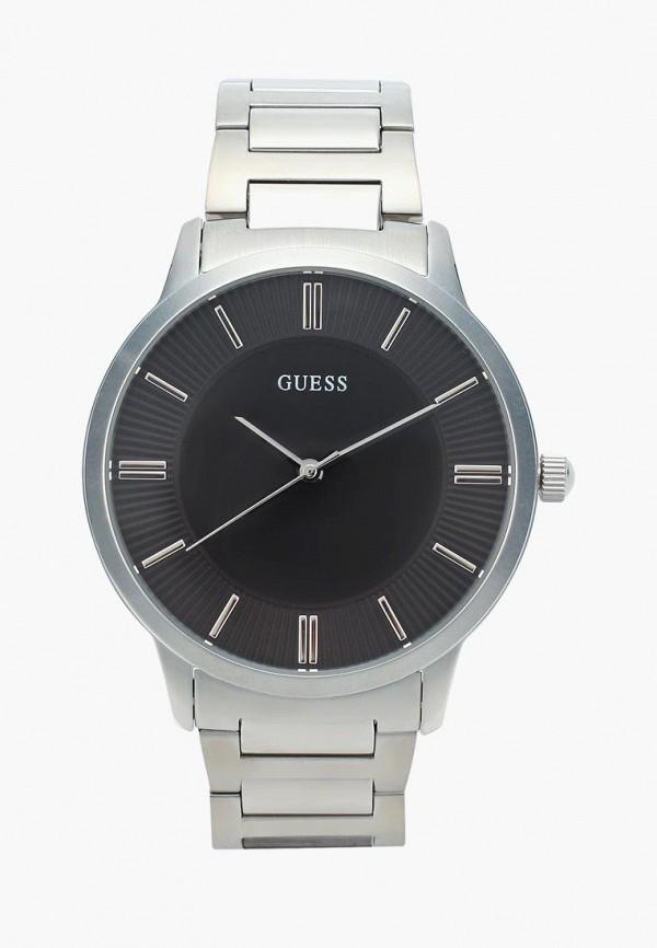Часы Guess Guess GU460DMWCO28 шапка guess w63z15 z1bp0 g774