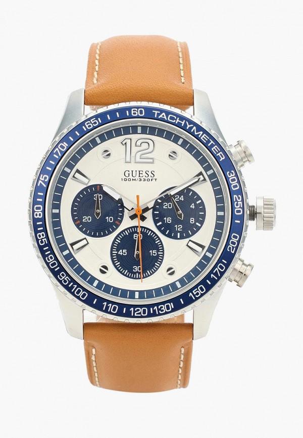 все цены на Часы Guess Guess GU460DMWCO33 в интернете
