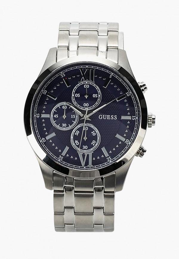 Часы Guess Guess GU460DMWCO40 guess w65014l2