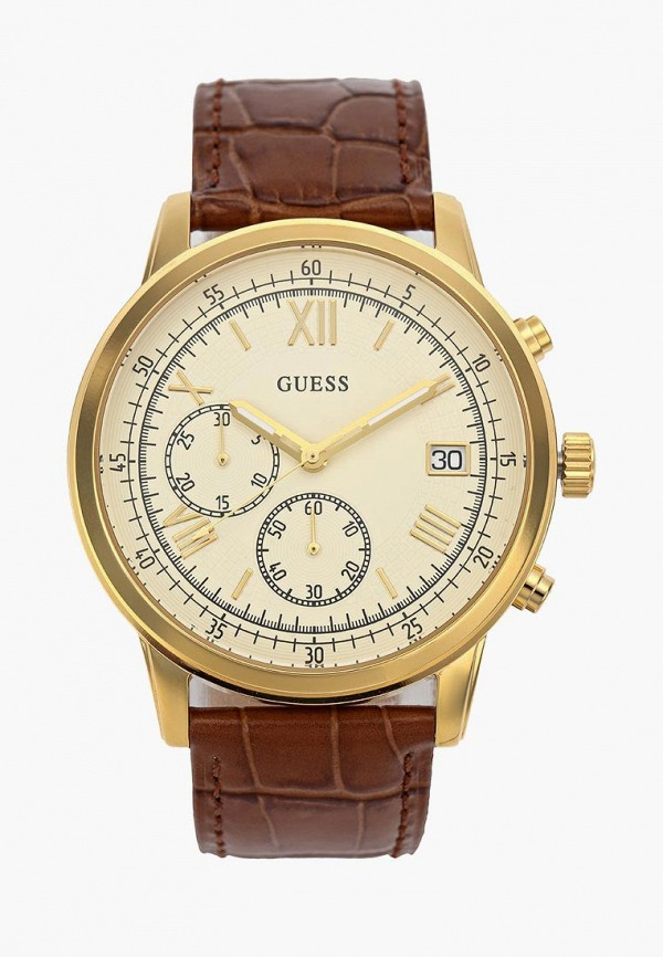 Часы Guess Guess GU460DMYND67 trendy fashion digital watches 3 pack