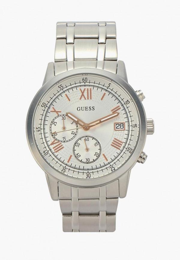 Часы Guess  GU460DMZJC34