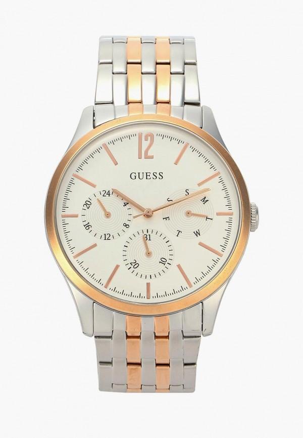 Часы Guess Guess GU460DMZJC35