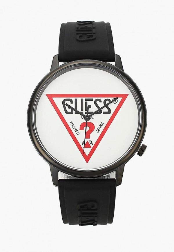 Часы Guess Guess GU460DUCNSC8 все цены