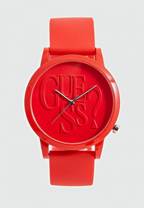 Часы Guess Guess GU460DUEPJW4 цена