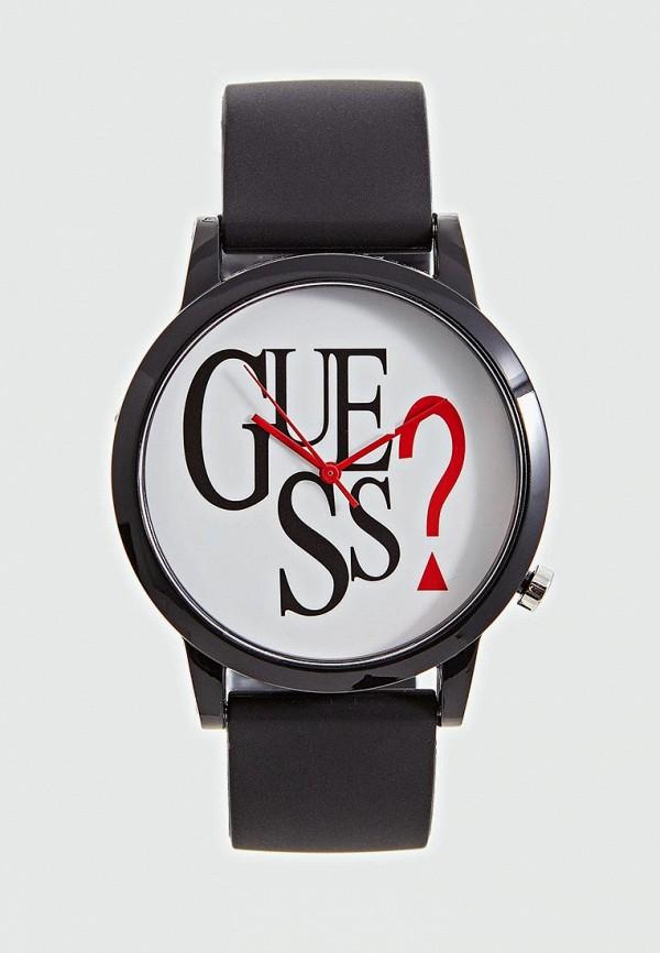Часы Guess Guess GU460DUEPJW6 часы guess guess gu460dwynd89