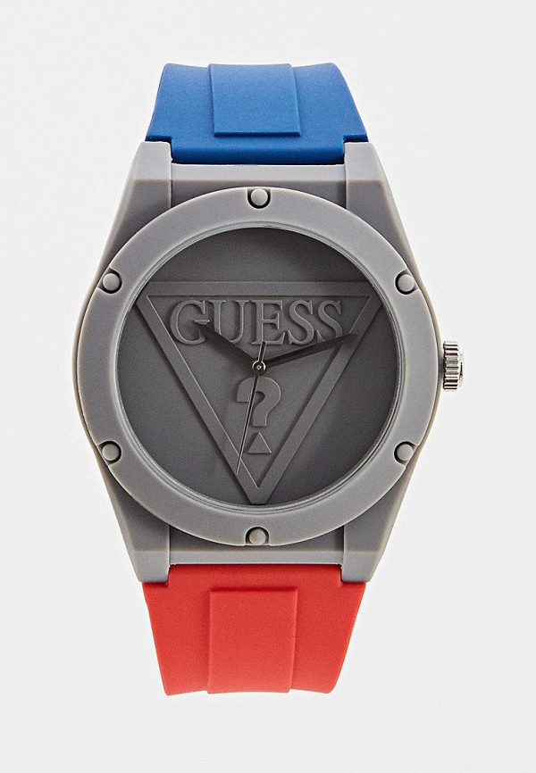 Часы Guess Guess GU460DUHDBY8 bho pressurized extractor kit closed circuit 304 stainless steel extractor dewaxing bucket dry ice jacket