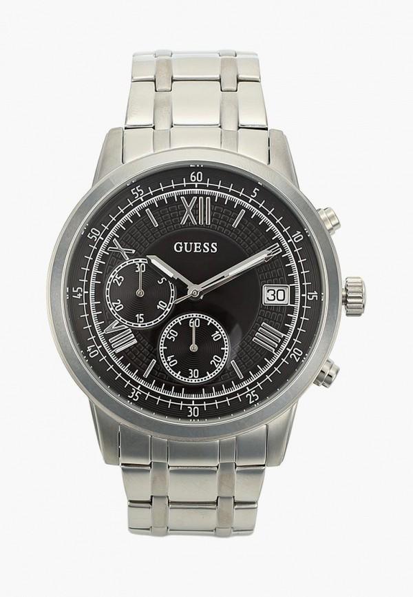 Часы Guess Guess GU460DWALZO7 цена