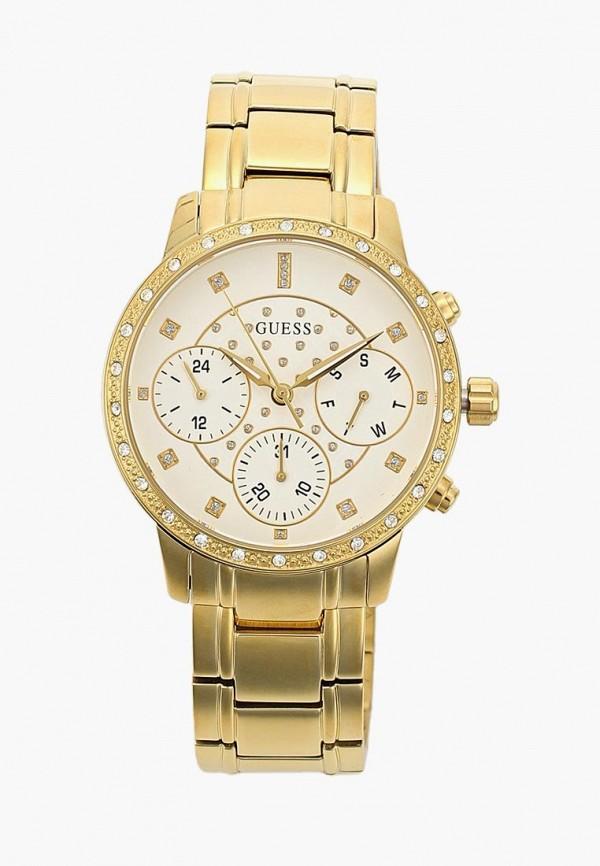 Часы Guess Guess GU460DWALZO8 часы guess guess gu460dwbfyl9