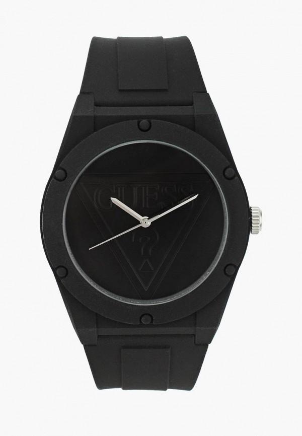 Часы Guess Guess GU460DWALZP1 часы guess guess gu460dwbfyl9