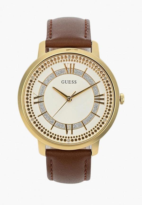 Часы Guess Guess GU460DWAXUM3 часы guess w0229l4