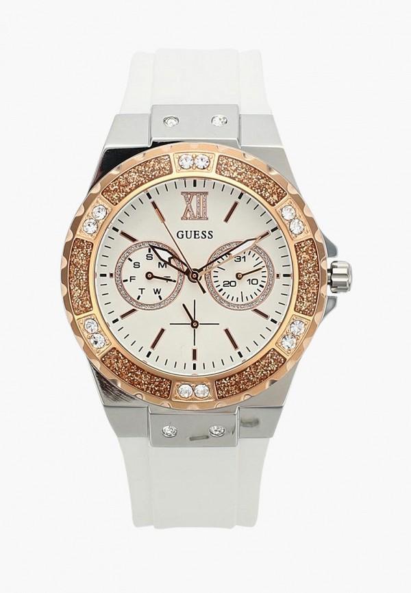 Часы Guess Guess GU460DWBFYK9 часы guess w0229l4