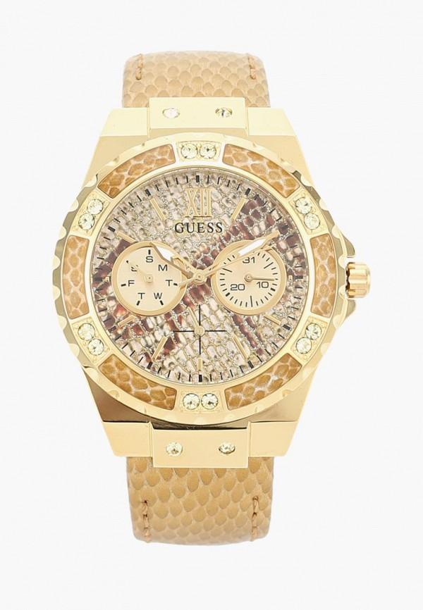 Часы Guess Guess GU460DWBOUA2 часы guess guess gu460dwablj2