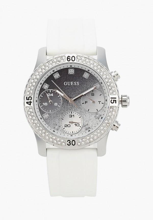 Часы Guess Guess GU460DWBOUA3