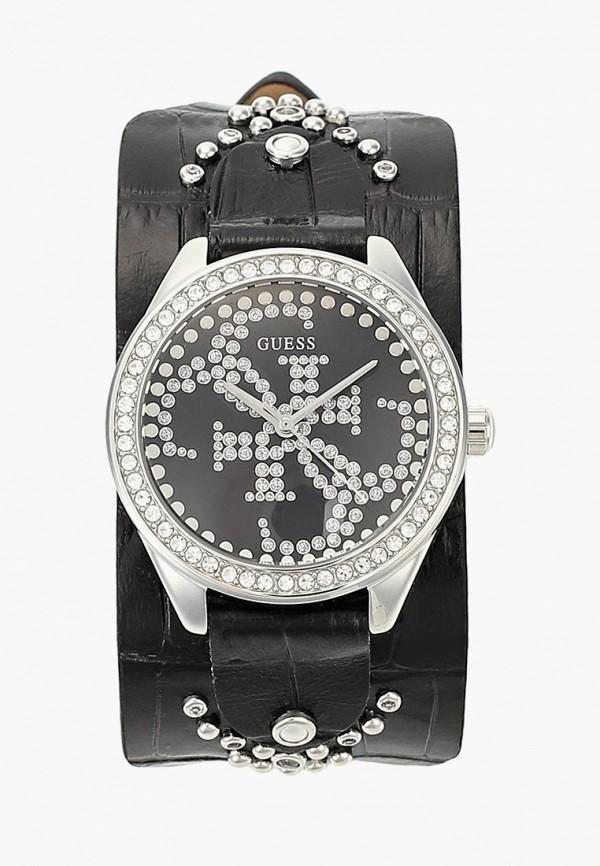 Часы Guess Guess GU460DWCNSD4 женские часы guess w10193l3 ucenka