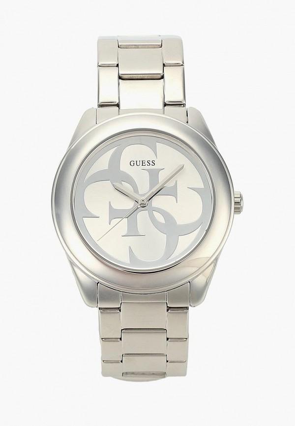Часы Guess Guess GU460DWCNSD7 часы guess guess gu460dwfcak0