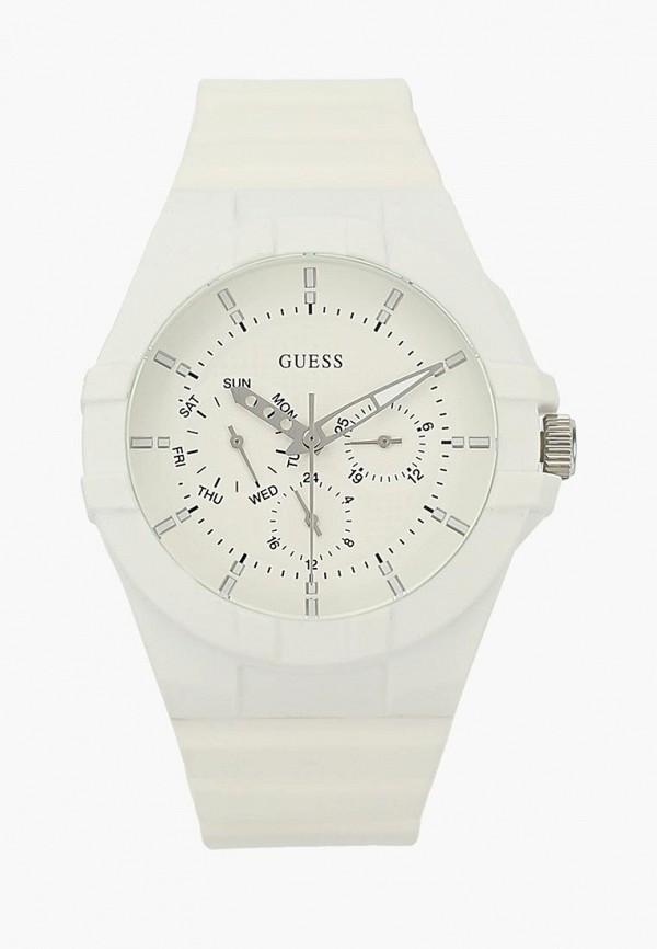 Часы Guess Guess GU460DWCNSE0