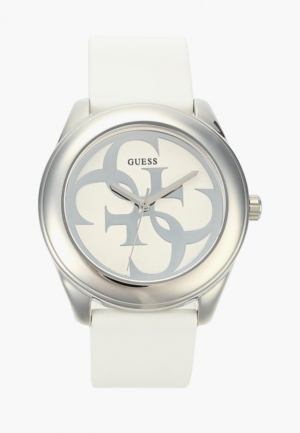 Часы Guess Guess GU460DWCNSE4