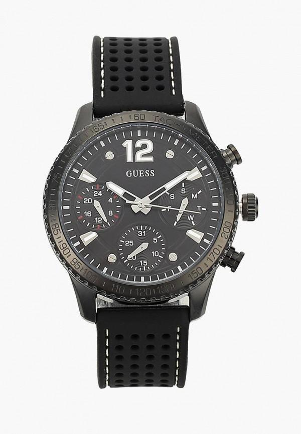 Часы Guess Guess GU460DWCNSE5 часы guess w0863g1