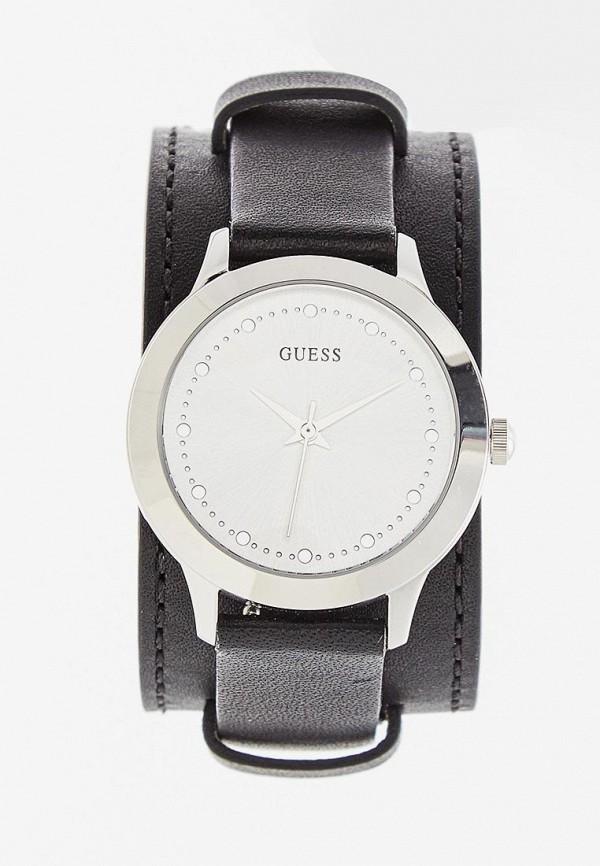цены на Часы Guess Guess GU460DWDGYW3 в интернет-магазинах