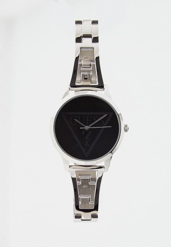 Часы Guess Guess GU460DWDGYX4 женские часы guess w10193l3 ucenka
