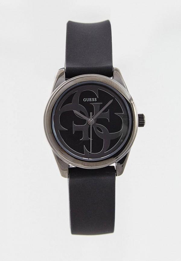 Часы Guess Guess GU460DWDGYX6 часы guess guess gu460dwynd89
