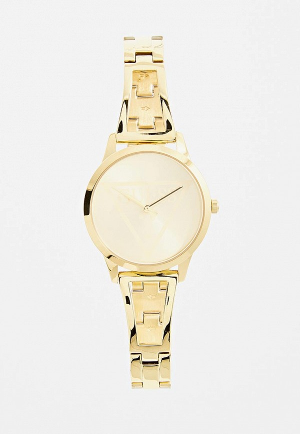 Часы Guess Guess GU460DWDGYY5 женские часы guess w10193l3 ucenka