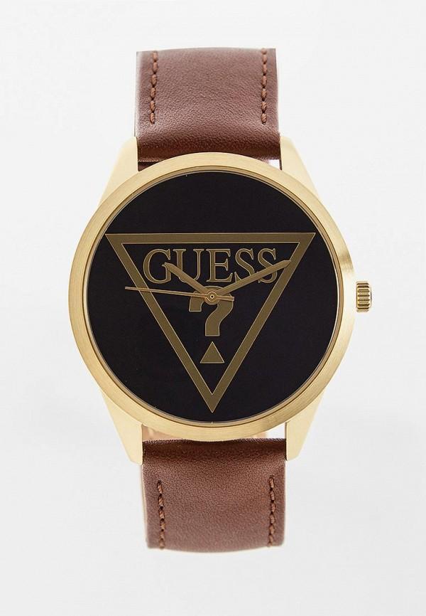 Часы Guess Guess GU460DWDGYY6 часы guess guess gu460dmbfyk7