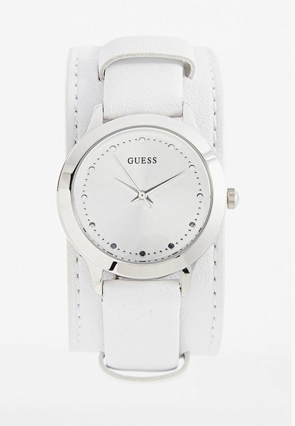 Часы Guess Guess GU460DWDGYY7 часы guess guess gu460dmzjc34
