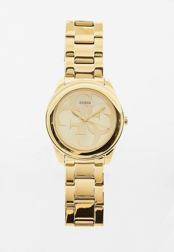 Часы Guess Guess GU460DWDSCX9 велосипед merida juliet 7 80 d 2019