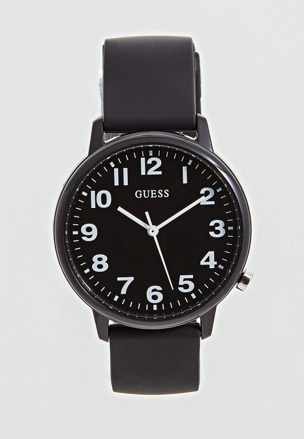 Часы Guess Guess GU460DWEPJW1 часы guess w0229l4