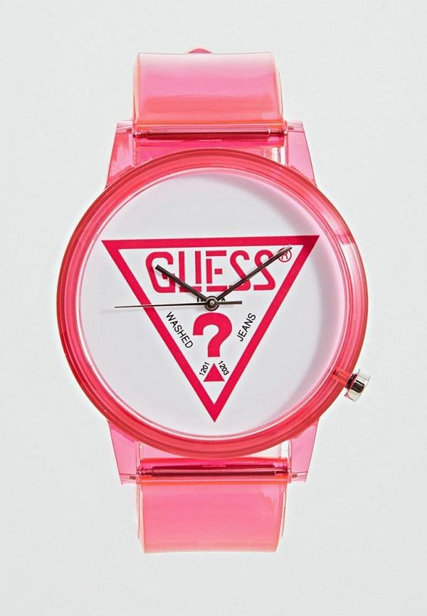 Часы Guess Guess GU460DWEPJW3 цена 2017