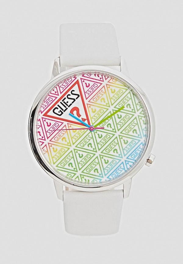 Часы Guess Guess GU460DWEPJW8 часы guess guess gu460dwarki2