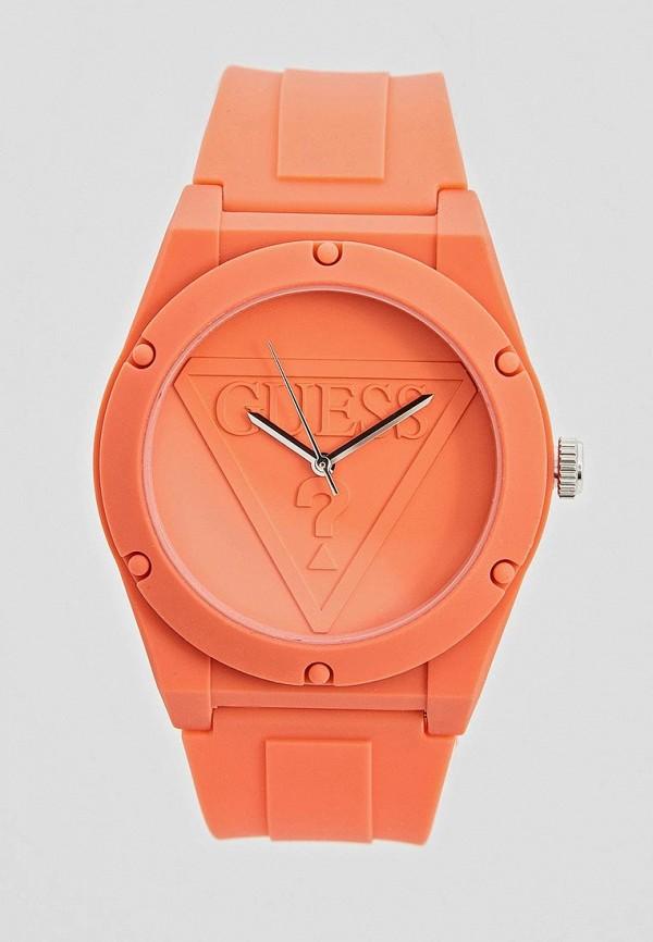 Часы Guess Guess GU460DWEPJX2
